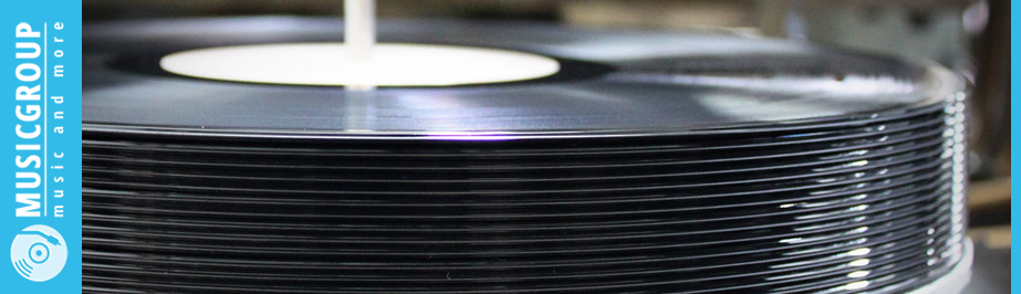Vinyl-persen