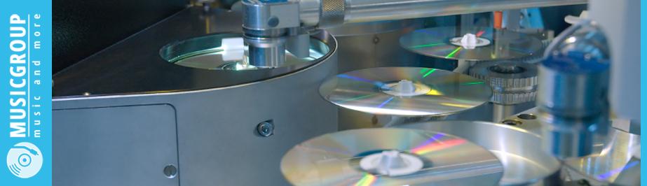 cd-dvd-persen