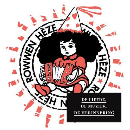CD Persen Rowwen Heze