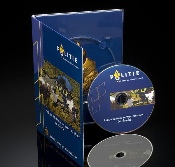 dvd persen